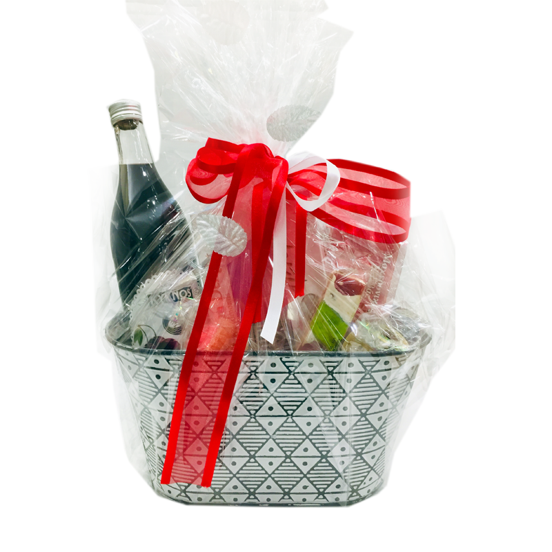 Greek Gift Set