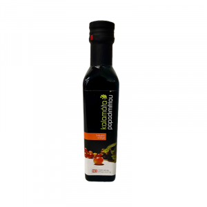 Greek Balsamic dressing